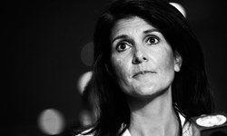 هیلی: به اعمال تحریم علیه کره شمالی ادامه میدهیم