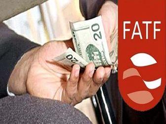 امضاکنندگان FATF یا خائنند یا نمیدانند چه بلایی بر سر ملت ایران آوردهاند