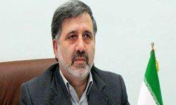 حرکت لنجهای ایرانی توقیف شده در کویت به سمت ایران