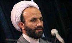 رییس جمهور از گفتمان رهبری تبعیت کند