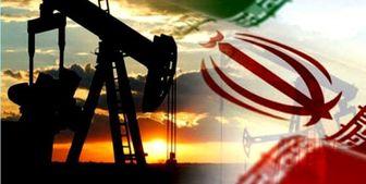 دیپلماسی انرژی در شرایط تحریم چگونه شکل میگیرد؟
