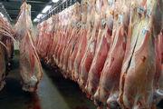 تنظیم بازار گوشت در آستانه تاسوعا و عاشورا
