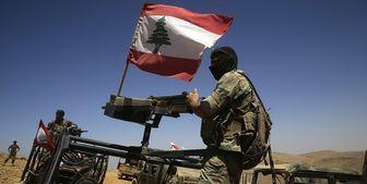 وزارت خارجه آمریکا رفع تعلیق کمک نظامی به لبنان را تایید کرد