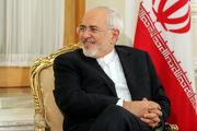 ظریف رئیس جمهور می شود؟