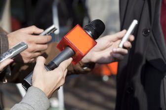 شرایط احراز هویت خبرنگاران برای دریافت آرم طرح ترافیک اعلام شد