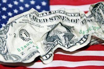افت ارزش دلار آمریکا در پی حملات پهپادها به تاسیسات نفتی عربستان