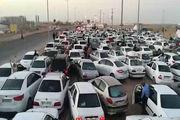 شورای رقابت مجوز گرانی خودرو را صادر کرد