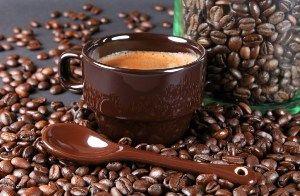 قهوه، نسکافه و کافیمیکس چه تفاوتی دارند؟