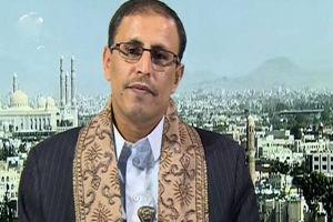 هشدار وزیر اطلاع رسانی دولت نجات ملی یمن به متجاوزان سعودی