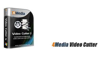 دانلود نرم افزار بریدن سریع و آسان فایل های ویدئویی