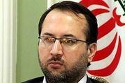 وزیر جدید اطلاعات اشراف کاملی بر مسائل امنیتی دارد