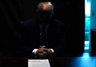 نیویورک تایمز: شَر ترامپ، واگیر است