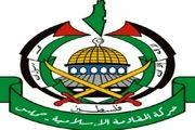 تاکید سخنگوی شاخه نظامی جهاد اسلامی برحمایت از اسیران فلسطینی