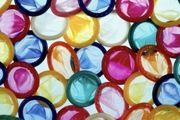 راه هایی برای انتخاب بهترین کاندوم