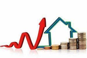 نرخ قطعی آپارتمان در منطقه ۱ تهران +جدول