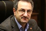 فروش 40 هزار میلیارد تومانی شرکتهای دانش بنیان در تهران