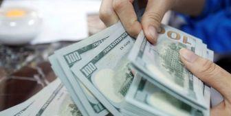 نرخ ارز آزاد در 20 اردیبهشت 99 / قیمت دلار و یورو تغییر نکرد