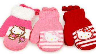 برای خرید دستکش چقدر هزینه کنیم؟