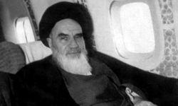 روزی که امام خمینی (ره) ناپدید شد+عکس