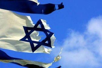 اسرائیل ایران را به حمله راکتی متهم کرد
