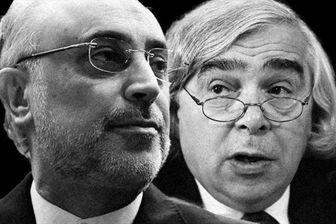 بی بی سی: جایزه صلح نوبل به این مقام ایرانی می رسد!
