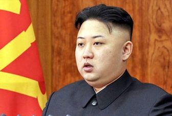 دیدار رهبر کرهشمالی با نخست وزیر سنگاپور