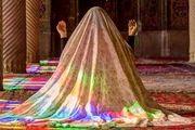 برکات نماز در کلام خاتم النبیین (ص)