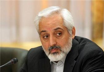 سفارت های ایران یا پارکینگ کارگزارانی های بازنشسته ؟!