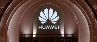 بسترشبکه 6G با صد برابر سرعت بیشتر نسبت به 5G توسط هوآوی در حال توسعه است