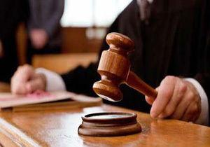 داراییهای مصادره شده حسنی مبارک در سوئیس آزاد شد