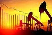 امروز هر بشکه نفت برنت کمتر از ۱۷ دلار معامله شد