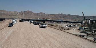 تملک و آزادسازی 90 درصد از املاک معارض پروژه احداث بزرگراه شهید نجفی رستگار