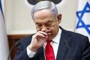 آخرین ترفندهای نتانیاهو برای کارشکنی