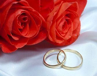 وقتی ازدواج آرزوی دست نیافتنی می شود
