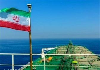 ایران یکهتاز صادرات در جهان