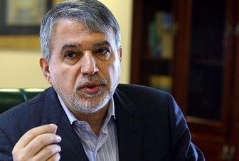 صالحی امیری:در حال تدبیر مواضع فیفا نسبت به فدراسیون فوتبال هستیم