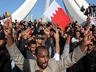 اعمال سیاست گرسنگی علیه شیعیان بحرین