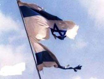 سفیر رژیم صهیونیستی از اردن گریخت