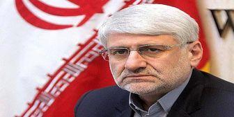 تصمیمگیری درباره سوال از رئیس جمهور در فراکسیون انقلاب اسلامی