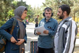 تصاویر جدید و جذاب از «زندانی ها» سینمای ایران