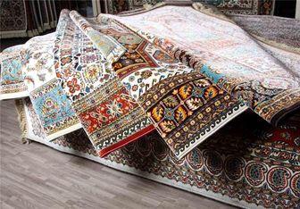 بانوان خراسان جنوبی ۲ هزار مترمربع فرش دستباف برای کمک به عتبات عالیات بافتند