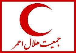 توزیع 26 هزار بسته بهداشتی در جنوب تهران