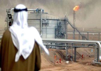 وقتی قیمت نفت اوپک در گرو ایران است
