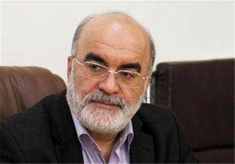 بازبینی قراردادهای شهرداری و شورای شهر تهران