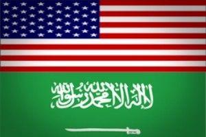 عربستان از حجاج جاسوسی میکند