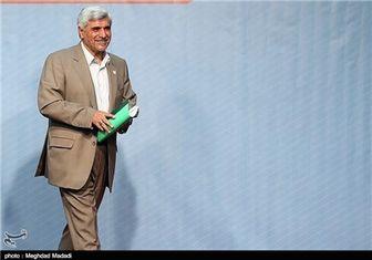 فرهادی امروز وزارت علوم را تحویل میگیرد
