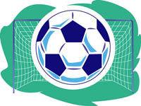 نتایج کلی بازیهای هفته اول لیگ قهرمانان اروپا!