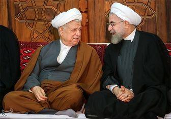 توافق سران اصلاحات برای تکیه عارف بر صندلی ریاست!