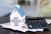 شوک مثبت ورود خانههای خالی به بازار