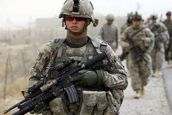 اعتیاد نظامیان آمریکایی به موادمخدر و مشروبات الکی